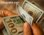 MONEY DOUBLING SPELLS TO GET YOU WEALTH