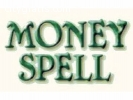 money spell that works fast +27604673010