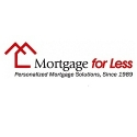 Mortgage for Less
