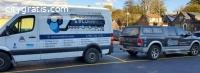 MT Drains & Plumbing Company Toronto