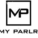 MYPARLR- Find The Best Nail Salon in Tor