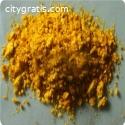Nandrolone undecylate peggy@bulkraws.com