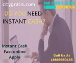 Need Instant Cash Join Car title Loans