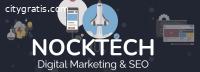 Nocktech Inc