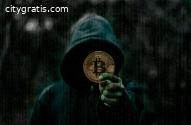 Non spendable bitcoin