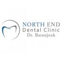 North End Dental Clinic