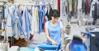 North York Premium Dry Cleaners