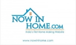 Now in home is one point solution for th