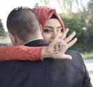 oஹ-Islamic Lost Love Specialist-∭+27717