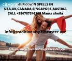 OBSESSION SPELLS IN USA,UK,CANADA