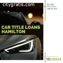 Obtain instant cash with Car Title Loans