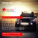 Obtain Quick Cash Car Title Loans Kitche