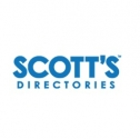 - - Ontario Business Directory