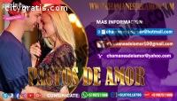 PACTOS DE AMOR ANGELA PAZ +51987511008