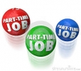 Part Time, Home based job and earn 20000