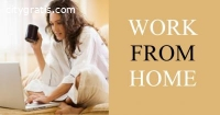 PART TIME HOME JOBS - DO OFFLINE DATA EN