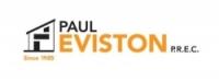 -   Paul Eviston Vancouver Realtor