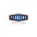 _.Pedalinx Bike Shop