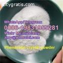 Phenacetin crystal phenacetin china