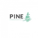 -  Pine Integrated Health Centre