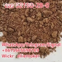 pmk glycidate powder cas 52190-28-0