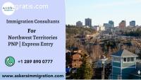 PNP Northwest Territories