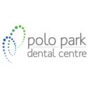 Polo Park Dental Centre