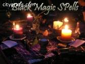 powefull magicspells