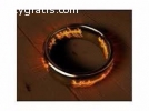 POWER MAGIC RING OF WONDERS +27839894244