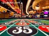 POWERFUL LOTTARLY SPELL/GAMBLING