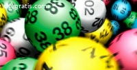 powerful lottery spell pay after win