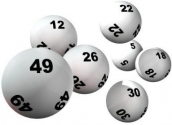 Powerful Lottery Spells That Really Work