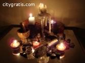 POWERFUL LOVE #spell+27631611957