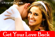Powerful love spells +27787609980