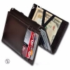 Powerful Magic Wallet call +27604673010