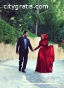POWERFUL MARRIAGE LOVE SPELLS CASTER IN