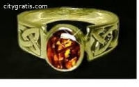 Powerful Miracle Magic Rings of Wonders