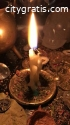 POWERFUL SPELL CASTER WORLD WIDE +276728