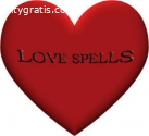 Powerful Spells to Return a Lost Lover