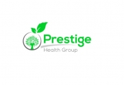 Prestige Health-stem cell facial Calgary