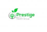 Prestige Health-stem cell facial Calgary