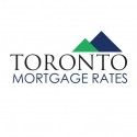 Private Mortgage Lenders in Toronto | To