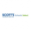 -Private School Database- Schools Select