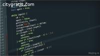 Programming lessons online