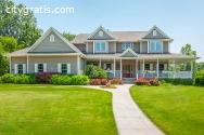 Property Management Brampton