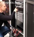 Providing Business Internet Services