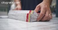 Providing Custom Bookbinding Adhesive