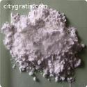 Proviron Cycle Powder