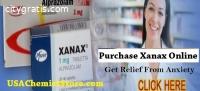 Purchase Xanax Online