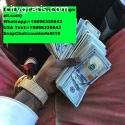 quality counterfeit money, fake money or